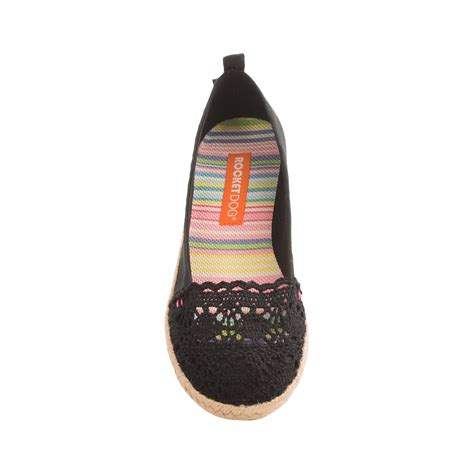 rocket slip on shoes rocket cutie shoes for save 25