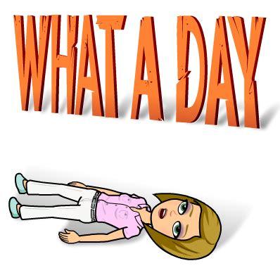 what day cynthiaedaydotcom up my mind