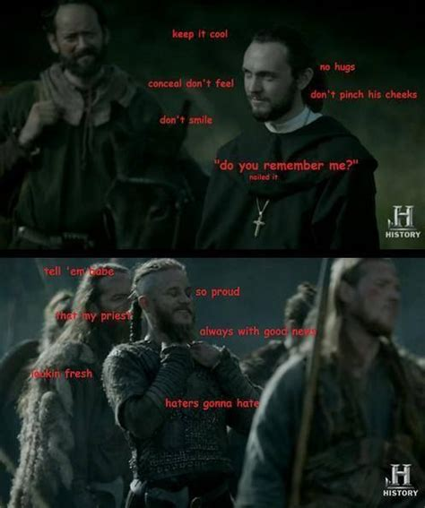 Viking Memes - feeling meme ish vikings tv galleries paste