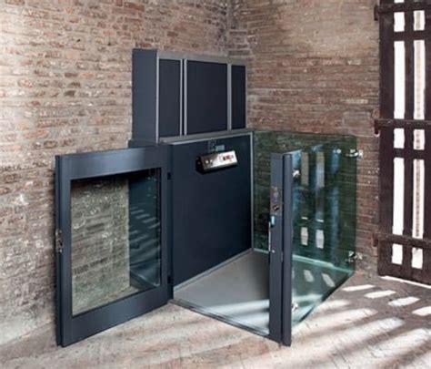 Ascenseur De Maison Individuelle 4132 by Ascenseur Privatif Sirio Et Mini Sirio Installation D