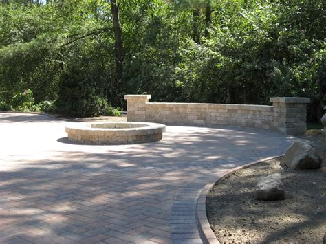 Landscape Supply Macomb Mi Macomb County Landscape And Hardscape Design Photo Gallery