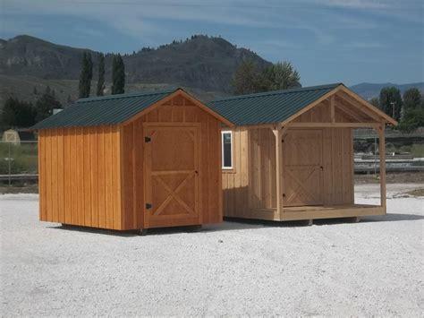 Wa Shed Company by Alpine Shed Company Tonasket Wa 98855 509 322 0322 Landscaping