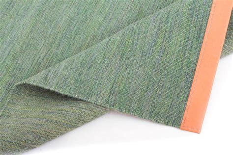 galway carpet and rug centre wool rug galway green green rugs