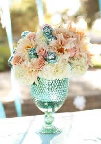 wedding vase centerpiece get creative with vases b lovely events