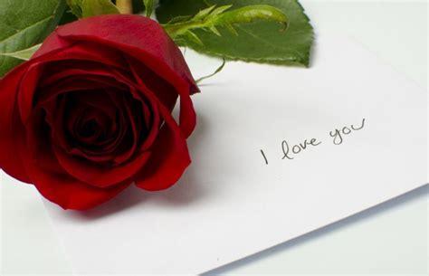 lettere di san valentino per le pi 249 frasi d per san valentino e non
