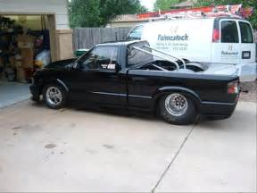 S10 Drag Truck Wheels Search Results Racingjunk Drag Racing S10 Trucks The