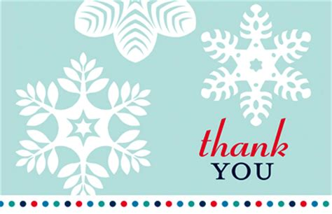 let it snow greeting card anytime thank you printable card american greetings