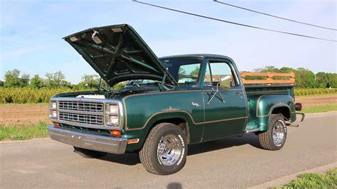dodge truck colors 1978 dodge truck interior colors psoriasisguru