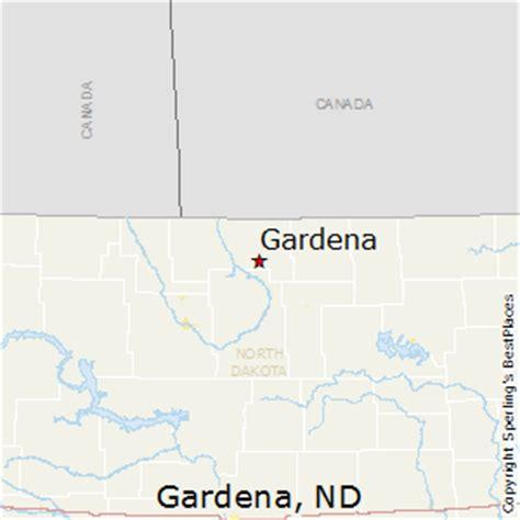Gardena Zip Code Best Places To Live In Gardena Dakota