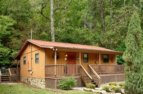 Rental Cabins In Cosby Tn by Cabin Rentals Cabins In Cosby Tn Near Gatlinburg And Pigeon Forge