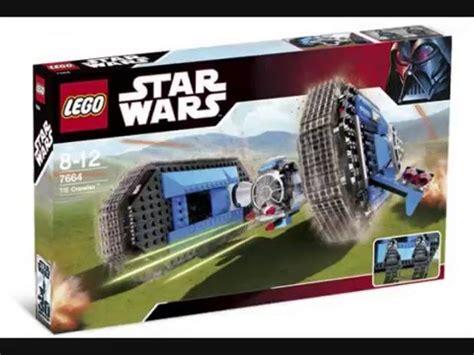 custom größe kühlschrank complete pictures of all lego wars sets so