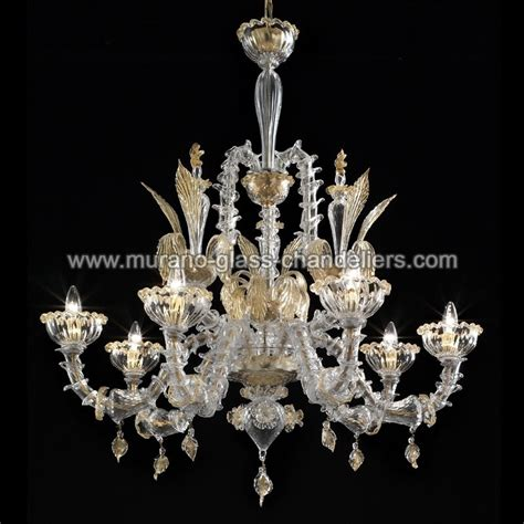 lustre murano 301 moved permanently