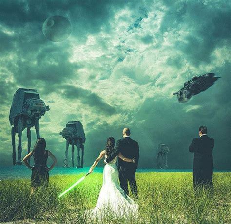 crazy wedding photos top 7 crazy wedding disaster photographs