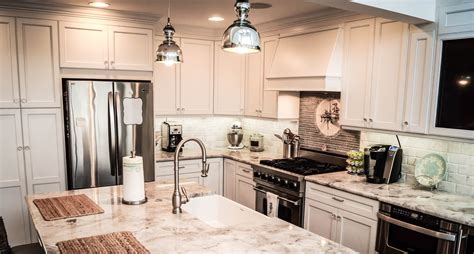 well designed kitchens wonderful well designed kitchens 54 on kitchen pictures