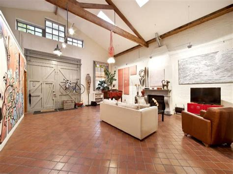 warehouse conversion layout warehouse to home conversion urban living