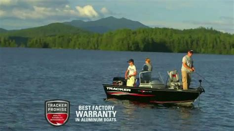 fishing boats for sale bass pro shop bass pro shops after christmas sale tv commercial great
