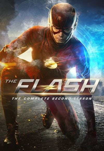 download film seri flash nontondramaserial nonton drama serial film the flash
