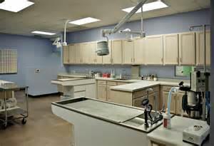 Vet Hospital Carpenter Animal Hospital Bobbitt Design Build