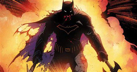 nights metal knights rising nights the nightmare batmen dc comics announces batman knights metal event