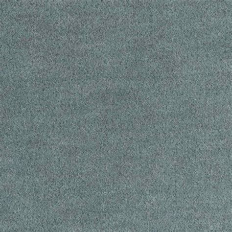 windsor fabrics upholstery kravet windsor mohair dusty blue 34258 1515 indoor