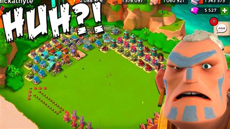 download mod game boom beach boom beach hack online instantly get unlimited diamonds