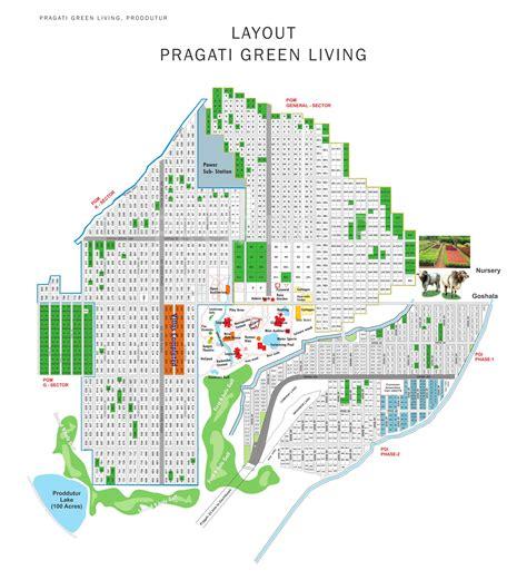 layout plan pragati maidan 3200 sq ft 4 bhk 5t villa for sale in pragati resorts