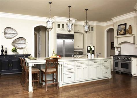 large kitchen island with seating and storage fabulously cool large kitchen islands with seating and storage decohoms
