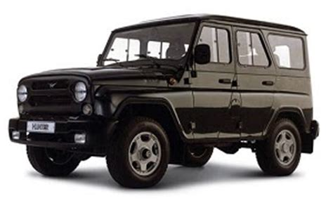 lada con timer made in russia the brandnew uaz patriot 4x4 big offroad