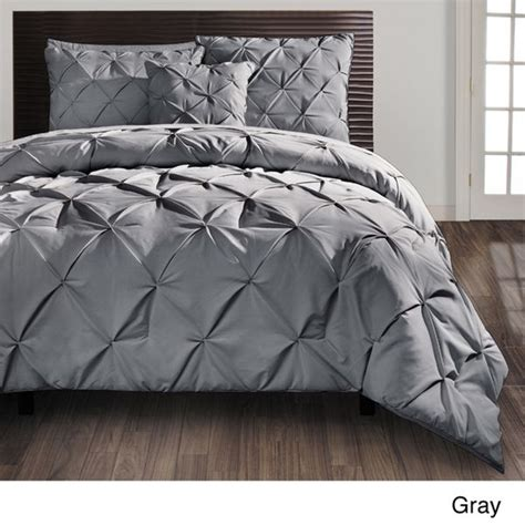 carmen 4 piece comforter set 17 best ideas about grey comforter sets on pinterest