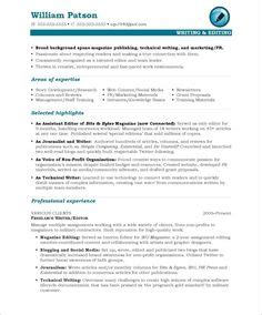 1000 images about media communications resume sles