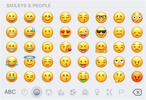 Emoji Ios 10 | ios 10 apple remplace l emoji pistolet par un pistolet 224