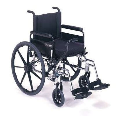 one arm wheelchair wheelchair accessory cyclical lever drive one arm drive