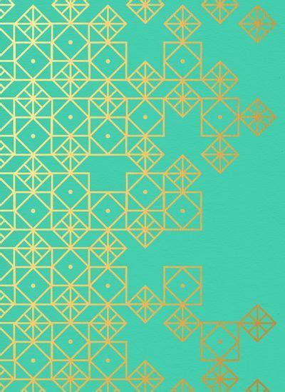 pattern design basics pattern basic design picmia
