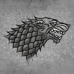 dörr haus haus stark of thrones wiki tnt hbo george rr