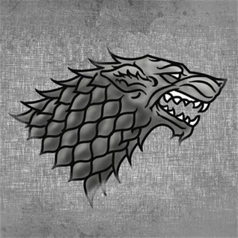 haus stark of thrones wiki tnt hbo george rr - Haus Stark