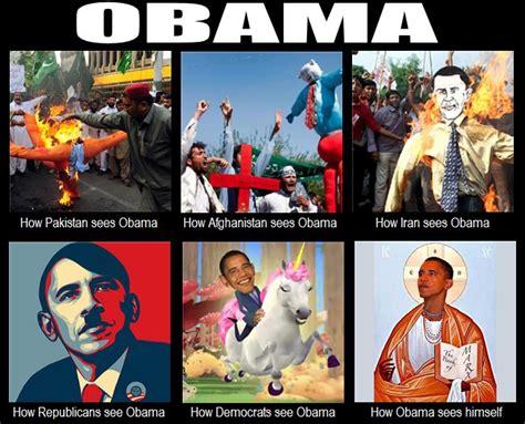 Political Memes Against Obama - haha you called him a socialist springfield xd forum