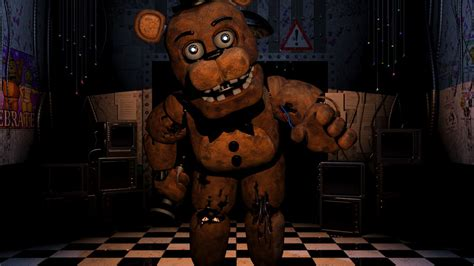 17 best images about five nights at freddy s on pinterest five nights at freddy s novel hits stores next year