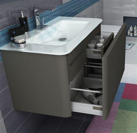 misure standard lavabo bagno misure lavabi bagno tutto su ispirazione design casa