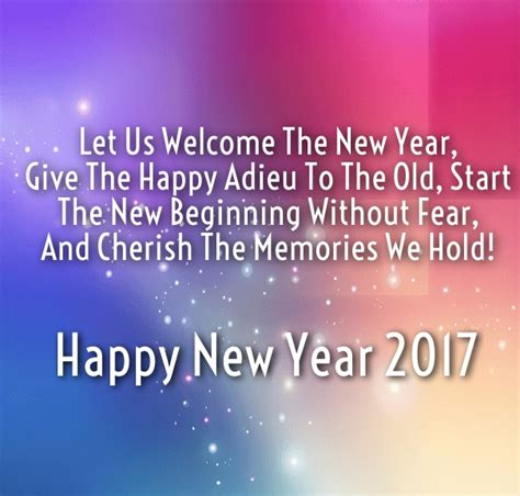 quotes about new year top 20 happy new year 2018 images greetings and quotes