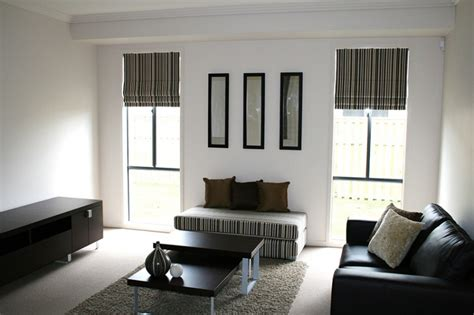 curtains and blinds gold coast gold coast roman blinds by a curtains and blinds
