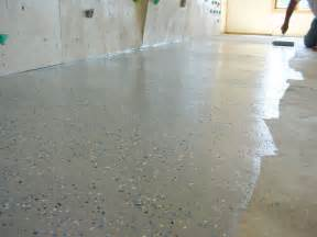 ask steve maxwell how to fix concrete floor cracks with epoxy paintstevemaxwell ca