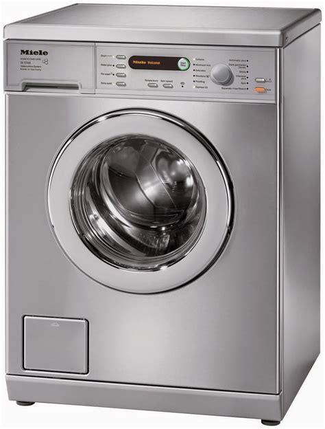 Gambar Dan Mesin Cuci Electrolux cermat dan hemat dalam memilih mesin cuci was was