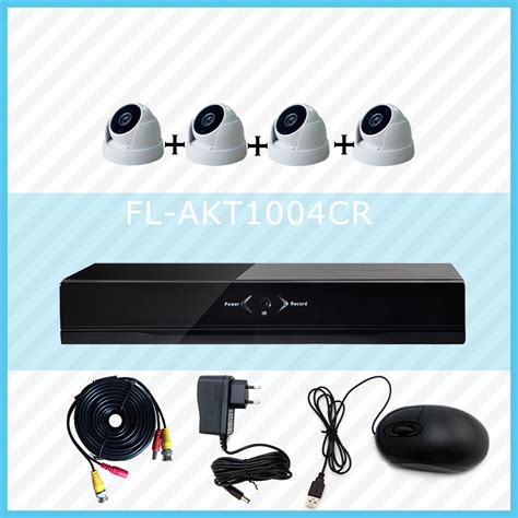 where to buy surveillance cameras for home security sistems