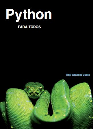 python the no bs approach to hacking and python books aprende python con los libros y materiales adecuados