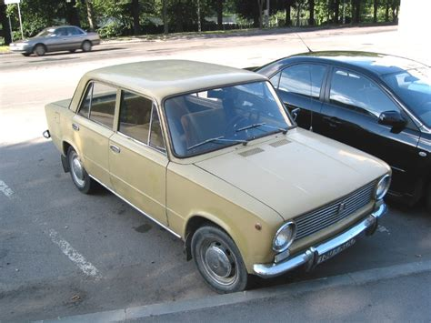 Lada Spares Lada 1200 Photos 3 On Better Parts Ltd
