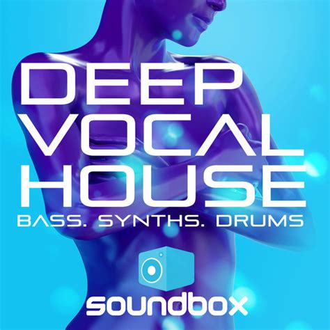 where can i download deep house music free deep loops sle downloads for fl studio branucy