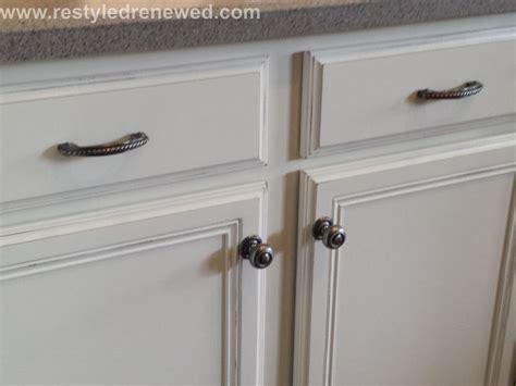 annie sloan kitchen cabinet makeover annie sloan chalk paint kitchen cabinet makeover we used