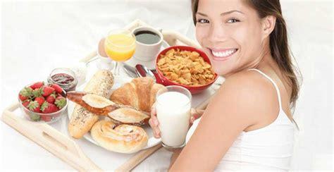 alimentazione e ipotiroidismo dieta e ipotiroidismo l alimentazione influisce sulla terapia