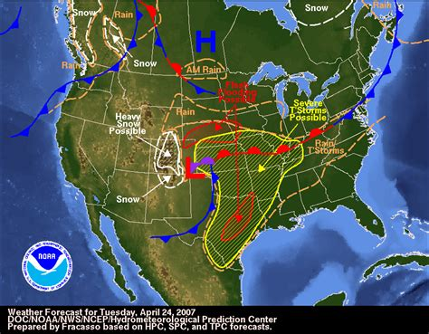 weather map noaa news story 2845