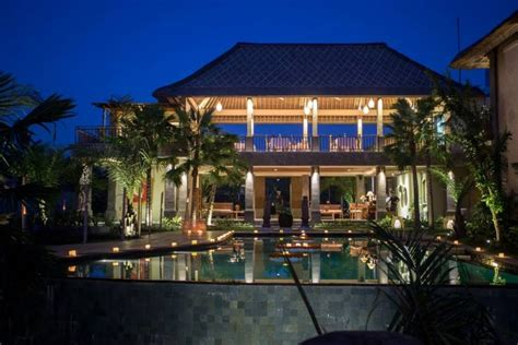 Sankara Ubud Resort Hotels top 10 best budget hotels in bali bali s most popular budget resorts